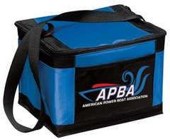 APBA Port Authority® 12-Pack Cooler