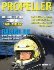08-Propeller Magazine August 2014