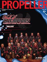02-Propeller Magazine February 2013