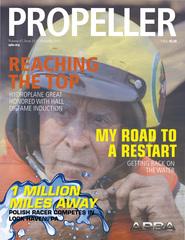11-Propeller Magazine November 2013