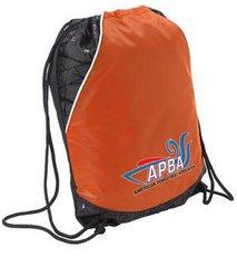 APBA Sport-Tek® Rival Cinch Pack