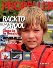 09-Propeller Magazine September 2012