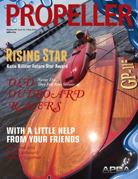 05-Propeller Magazine May 2015
