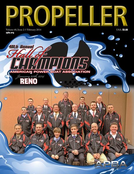 02-Propeller Magazine February 2014