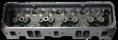Inboard H-350 (5-Litre) Cylinder Head