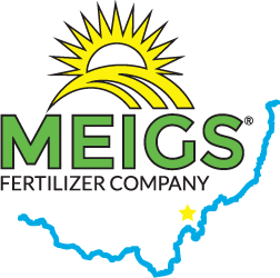 Meigs Fertilizer Company