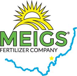 Meigs Fertilizer Company