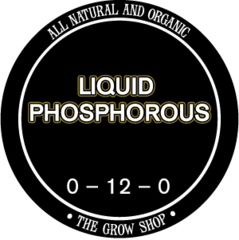 Liquid Phosphorus