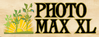 Photo Max XL, Photosynthesis Enhancer