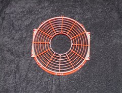 Replacement Fan Cage - FFD12