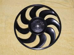 Replacement Fan Blade - FFD3600