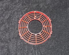 Replacement Fan Cage - FFD10
