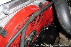 S10 Pick Up / S10 Blazer 4.3L  1988-2004