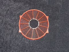 Replacement Fan Cage - FFD14