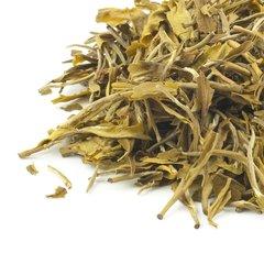 Kenya Kosabei Sencha Green Tea (100g)