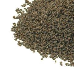 Rwanda Rukeri BP1 Black Tea (100g)
