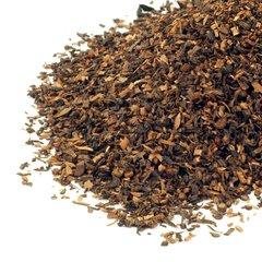 Honeybush (100g)