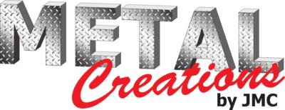 MetalCreations