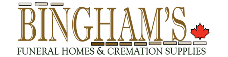 Contact Us | Funeral Homes And Cremation Supplies, Urn Bags