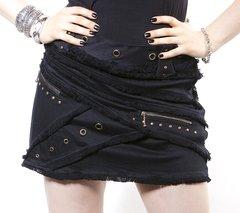 Moto - Skirt 1
