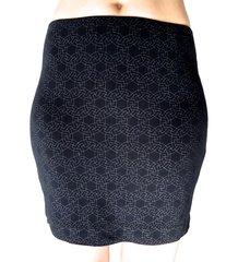 Skirt 2 - GP1/BL