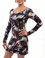 Dress 05 - Hecate