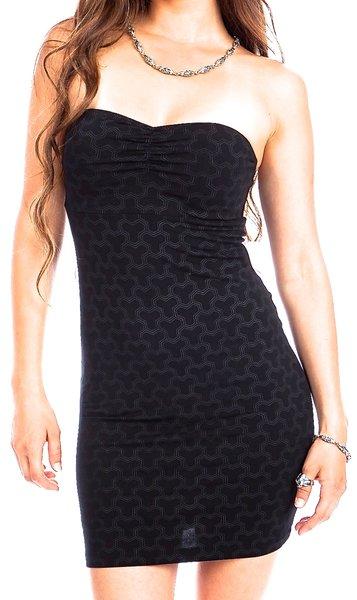 Dress 14 - GP3