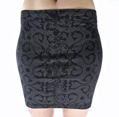 Skirt 2 - GW3/BL