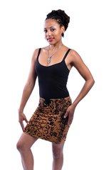 Skirt 2 - GW3/BR