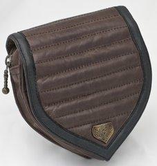 Hip Pocket - 5C