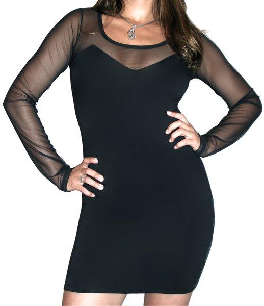 Dress 10/RL - Diana