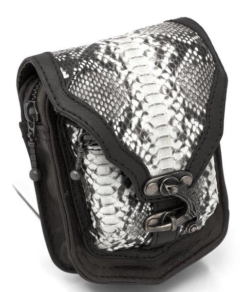 Hip Pocket - 4A