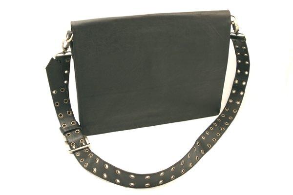 Computer Bag - 1A