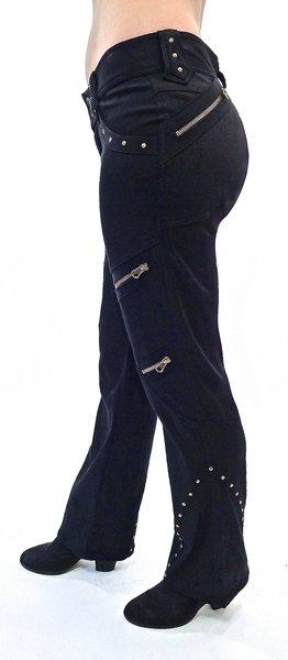 Pants 2 - Joan