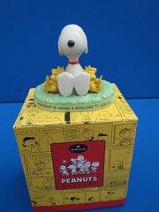 Hallmark Peanuts Gallery