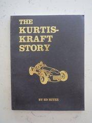 The Kurtis-Kraft Story