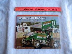 Sprint Car Racing Americas Sport