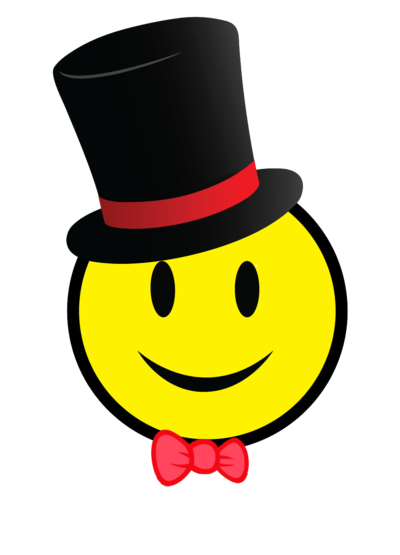 Mr. Happy's Mercantile