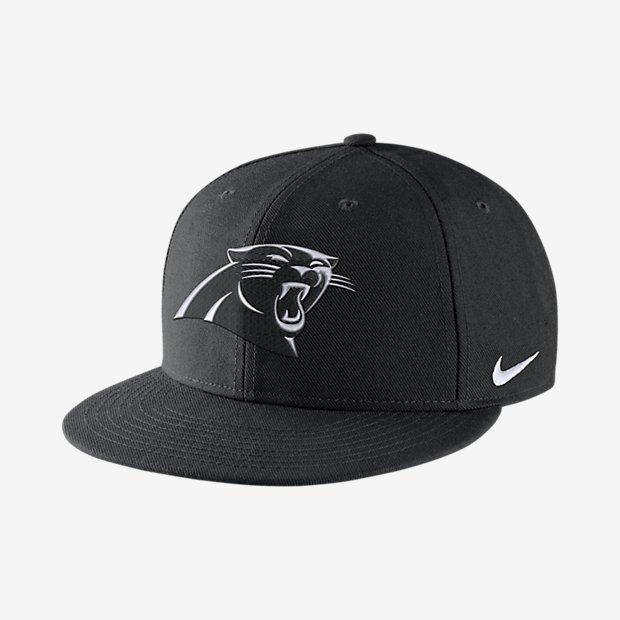 25c32f004 ... black blue baycik 9fifty snapback adjustable hat ae851 a0a54 coupon  code for nike nfl energy true carolina panthers snapback hat de58a 118b5 ...