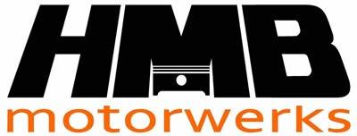 HMB Motorwerks