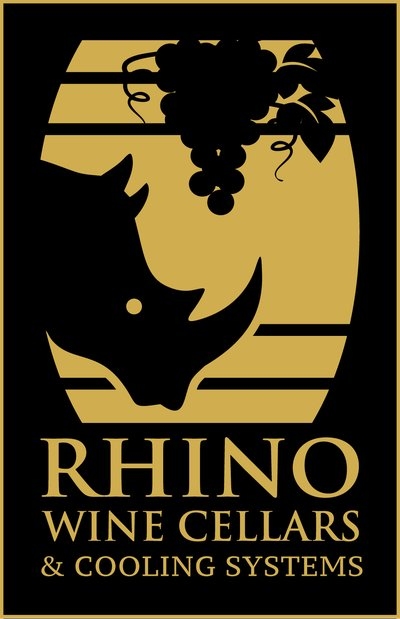 Rhino Wine Cellars and Cooling Systems
