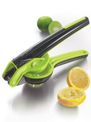 Citrus Juicer Squeezer