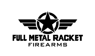 Full Metal Racket Firearms