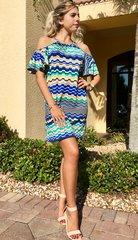 Trina Turk Viola Dress
