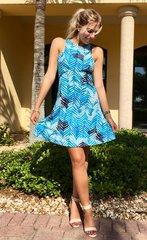 Trina Turk Robles Dress