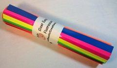 Siser Easyweed HTV Fluorescent pack