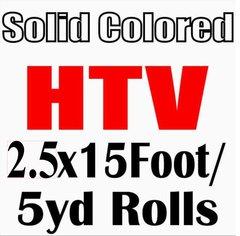 Easyweed 2.5 inch by 5 yard (15 feet) roll