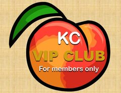 Kraftastic Creations VIP Club monthly or annually