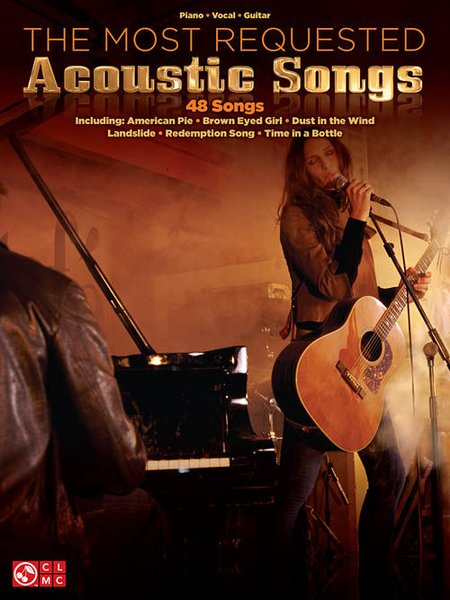 Most Popular Acoustic Guitar Songs : the most requested acoustic songs piano vocal guitar music book guitar stop guitar store ~ Hamham.info Haus und Dekorationen