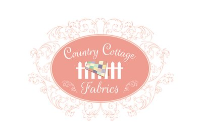 Country Cottage Fabrics